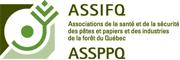 ASSIFQ / ASSPPQ